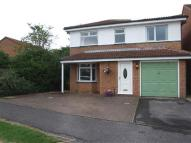 5 bedroom Detached home for sale in Springvale Road...