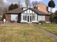 Bungalow in Carlton Road, Nottingham
