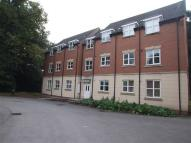 2 bedroom Apartment in Woodland Close, Watnall...