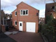 3 bed Detached property for sale in Hillview Road, Carlton...