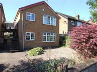 Maisonette for sale in Horsendale Avenue...