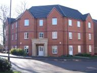 2 bedroom Apartment for sale in Highfields Park Drive...