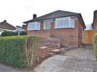 2 bed Bungalow for sale in Langdale Road...