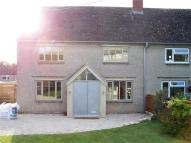 property for sale in Sturt Road, Charlbury