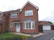 4 bedroom Detached home for sale in Maun View Gardens...