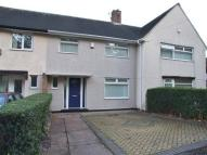 3 bed Terraced home in Gardendale Avenue...