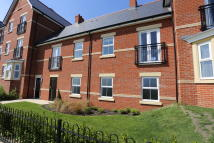 2 bed Apartment in Coastguard Walk...