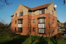 Ground Flat for sale in Benbow Court...