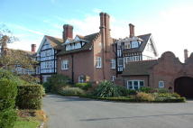 7 bedroom Town House in Cranmer House...