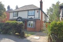 4 bed Detached property for sale in Garrison Lane, Felixstowe