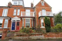 3 bedroom Terraced home in Berners Road, Felixstowe
