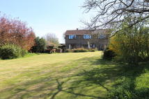 Detached house for sale in Ferry Road...