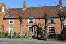 Farm House for sale in Church Farmhouse...