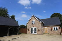 4 bed Detached home for sale in Cliff Road, Waldringfield