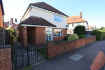 Ground Flat to rent in Fleetwood Avenue