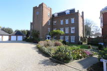 2 bedroom Apartment for sale in Martello Place...