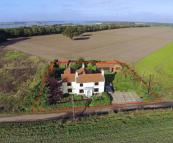 4 bedroom Detached property for sale in Grimston Lane...