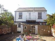 2 bedroom Detached house for sale in Central Avenue...