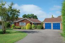 Detached Bungalow for sale in Granary Close...