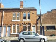 2 bedroom Terraced home for sale in Edward Road...