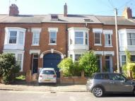 2 bed Apartment for sale in Central Avenue...