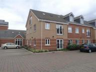 Retirement Property in Watermead Court, Birstall