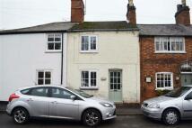 Smeeton Road Cottage for sale