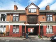 5 bedroom Terraced property for sale in Rendell Road, Belgrave