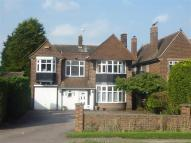 4 bedroom Detached home for sale in Uppingham Road