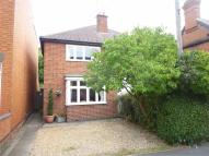 Castle Road semi detached house for sale