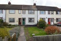 Town House for sale in Main Street, Huncote