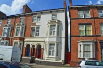 Town House for sale in Saxby Street, Highfields