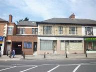 6 bedroom Shop for sale in Melton Road