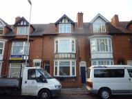 Town House for sale in Humberstone Drive
