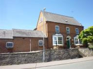 Detached home for sale in Main Street, Ratby