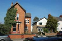 property for sale in Lansdowne Road, Aylestone