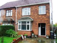 3 bed semi detached house for sale in Highfields Road, Witham...