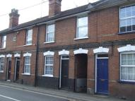 Mill Lane Terraced house for sale