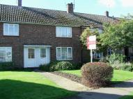 Terraced house for sale in Pelly Avenue, Witham...