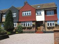 4 bedroom semi detached house in ELTHAM HEIGHTS