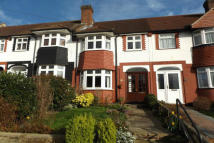 3 bedroom Terraced home for sale in Westmount Road, London...