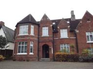 2 bedroom Ground Flat for sale in Southend Crescent...