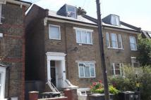 3 bedroom Maisonette for sale in HITHER GREEN