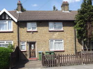 Shawbrooke Road Terraced property for sale