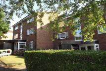 ORPINGTON Flat for sale