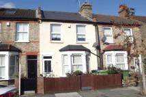 3 bed Terraced house for sale in BLUNTS ROAD