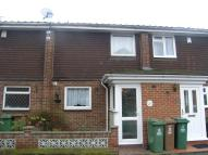 3 bed Terraced home for sale in Kinder Close, London...