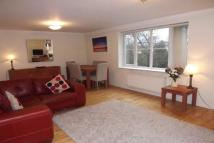 2 bedroom Apartment to rent in Court Road, London, SE9