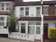 Admaston Road Terraced house for sale