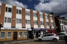Maisonette to rent in Passey Place, London, SE9